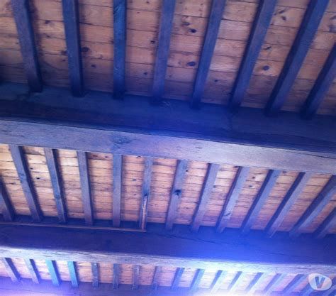 plafond a la fran 231 aise rainville 88170 d 233 coration