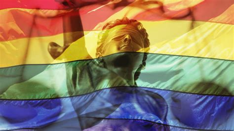 court cases  change  future  lgbt rights