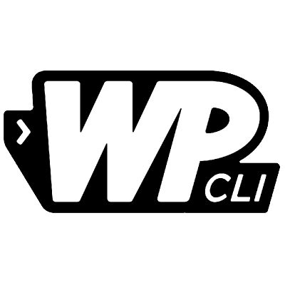 List Of Community Commands · Wp-cli/wp-cli Wiki · Github