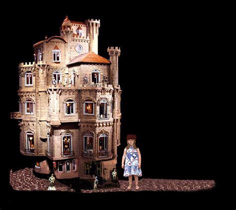 la maison la plus chere du monde insolite arts autres new post has been published on 2tout2rien