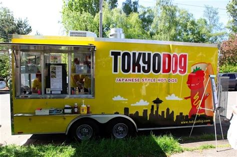 cuisine style americain 10 images about food trucks americain style on