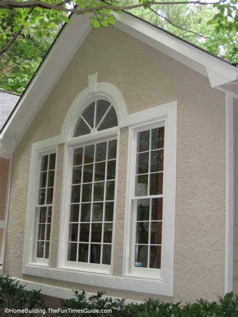 how to paint home exterior home painting ideas