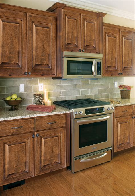 order kitchen cabinets online mocha distressed heritage classic cabinets