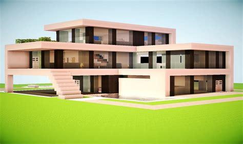 build modern minecraft house minecraft cave house ideas build  beach house treesranchcom