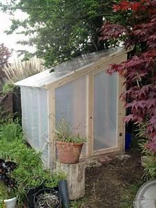 Serre Pour Plante : serre de jardin la maison id ale pour vos plantes en ~ Premium-room.com Idées de Décoration