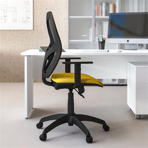 sedia mal di schiena esiste la sedia contro il mal di schiena in uffcio scegli