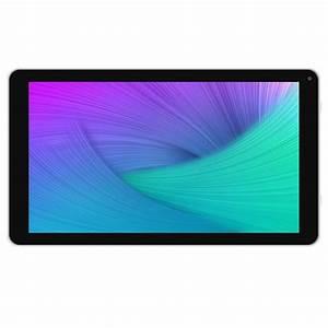 Tablette 2 En 1 Pas Cher : yuntab quad core tablette tactile 10 1 pouces tablette ~ Dailycaller-alerts.com Idées de Décoration