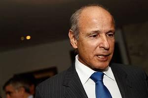 » AMAZONAS ATUAL - Operador do PMDB pediu doação, diz ...