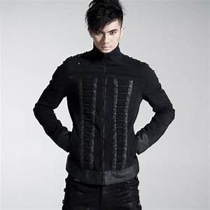 Popular Steampunk Mens Jacket-Buy Cheap Steampunk Mens ...
