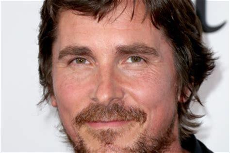 Christian Bale Pictures Photos Images Zimbio