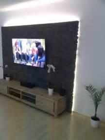 steinwand wohnzimmer riemchen 2 die besten 17 ideen zu steinwand wohnzimmer auf falsche felswänden steinwand und