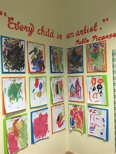 U0026, 39, Every, Child, Is, An, Artist, U0026, 39