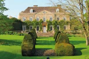 Cornwell Manor Oxfordshire England