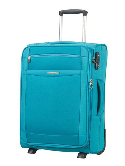 Samsonite Cabin Baggage Samsonite Carry On Suitcase 74179 80d 002 Free