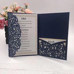 Purple Wedding Invitation Cards Designs Online Shopping
