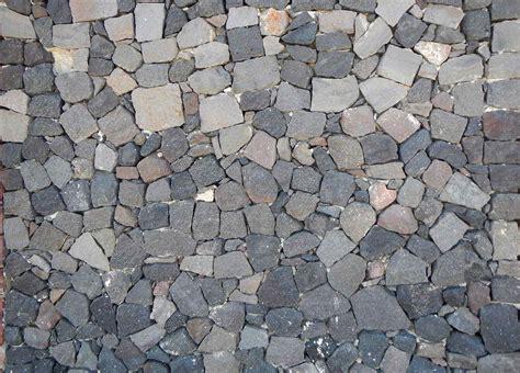 Natural Stone Floor Texture  Datenlaborinfo