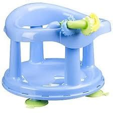 bath seats for babies south africa costa blanca car seat hire cot hire and general nursery