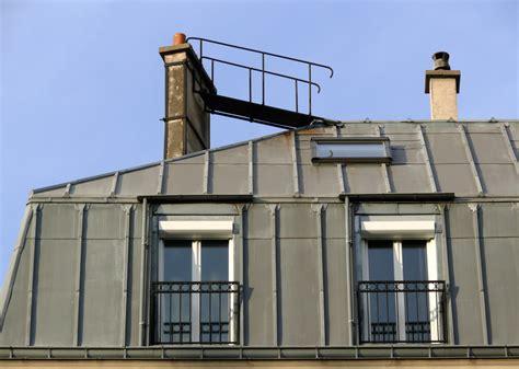 les meilleurs de cuisine prix d 39 une toiture en zinc au m2 les tarifs et devis