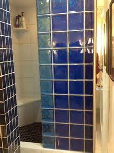 Bathroom Vanities Columbus Ohio by How To Use Lighting Mirrors Vanities And Color In A