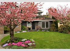 37 Inspiring Front Yard Landscaping Ideas Page 2 of 3