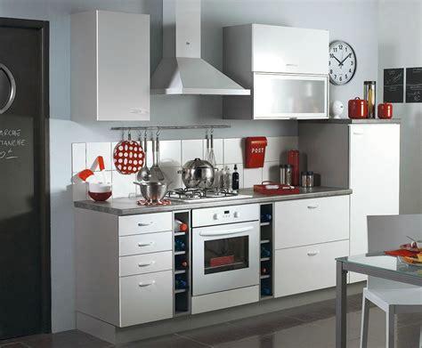 cuisine lapeyre prix cheap cuisines conforama le catalogue photos prix cuisine