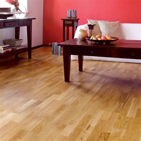 how to clean engineered wood floors with vinegar cleaning engineered wood floors tips step by step roy home design