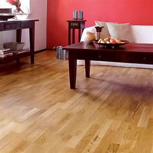 Cleaning engineered wood floors tips step by step roy for How to clean engineered wood floors with vinegar