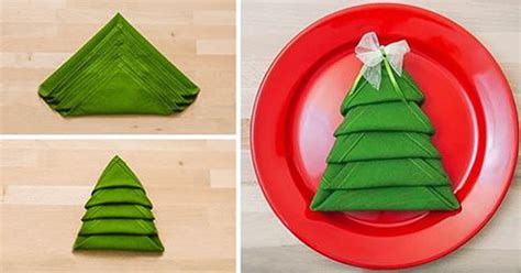 15 utterly superb tricks for the perfect christmas celebration