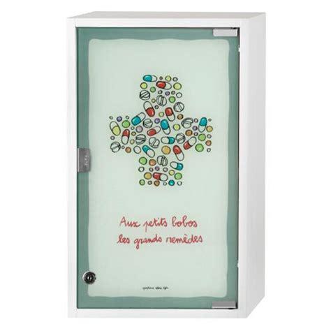 armoire designe 187 armoire 224 pharmacie derri 232 re la porte comparer dernier cabinet id 233 es pour la