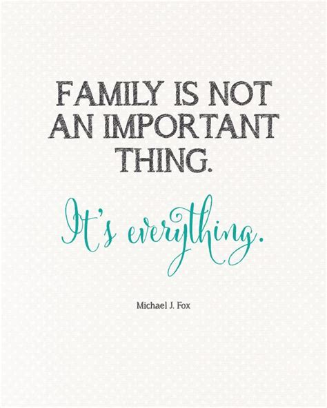 family time quotes ideas  pinterest