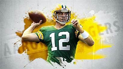 Rodgers Aaron перейти Backgrounds Wallpapers Packers Nfl