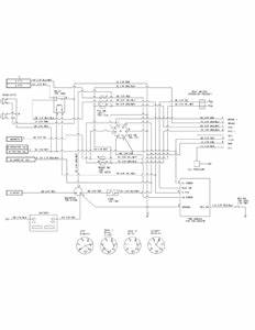 Cub Cadet Wiring Schematic For Model Number For 433233100. cub cadet wiring  diagram model questions answers with. my tractor works fine but when i turn  on the mower it. i have an