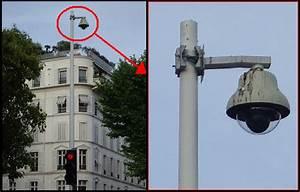 Feu Rouge Radar : radars aux feux rouges alban forlot blog officiel ~ Medecine-chirurgie-esthetiques.com Avis de Voitures