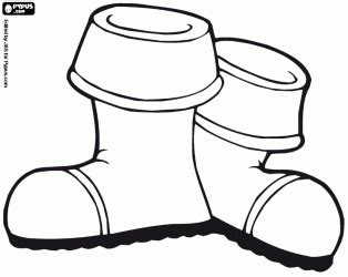 fireman boots clipart black and white firefighter hat coloring page clipart panda free