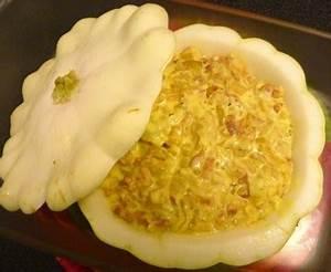 Comment cuisiner le patisson for Cuisiner le patisson