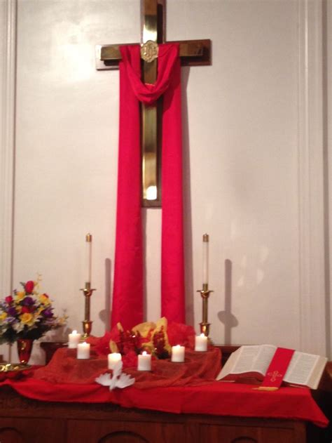 270 best images about pentecost ideas for worship and celebration on pentecost holy