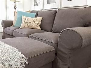 Ektorp Sofa Ikea : crafty teacher lady review of the ikea ektorp sofa series ~ Watch28wear.com Haus und Dekorationen