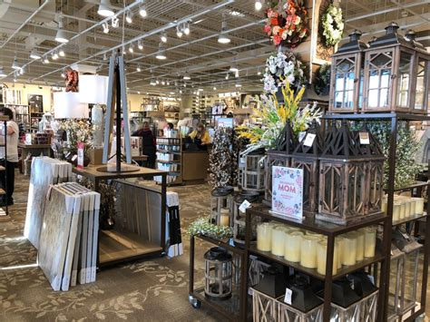 kirklands opens sioux falls store siouxfallsbusiness