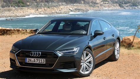 Audi A7 4k Wallpapers by 4k Wallpaper Of Audi A7 Car Hd Wallpapers