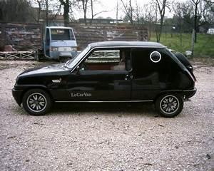 Le Glinche Automobile : renault le car related images start 50 weili automotive network ~ Gottalentnigeria.com Avis de Voitures