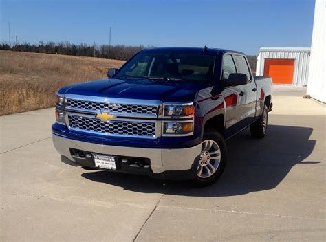 silverado  lift    lift chevrolet forum