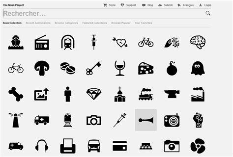 pictogramme cuisine gratuit trois pour trouver des icônes gratuites du