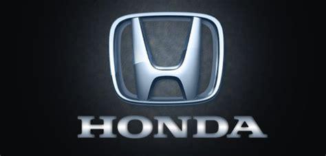 Anyone Have A Honda Logo Splash Screen?