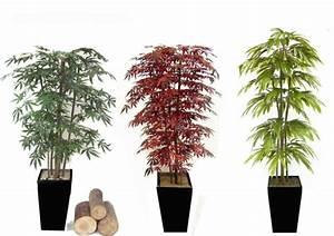 Ikea Plantes Artificielles : arbre artificiel ikea plante artificielle de faux v g taux plus vrais que nature plante ~ Teatrodelosmanantiales.com Idées de Décoration