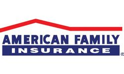 american home insurance what s eugene home show