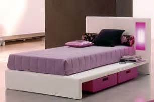 Under Bed Cabinet beautiful design ideas kids single bed for hall kitchen