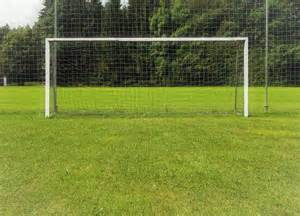 Football Soccer Goal