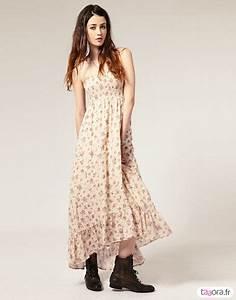 Robe Boheme Fille : robe boheme ~ Melissatoandfro.com Idées de Décoration