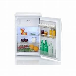 Kühlschrank Mit Gefrierfach : k hlschrank mit 4 gefrierfach a ~ Frokenaadalensverden.com Haus und Dekorationen