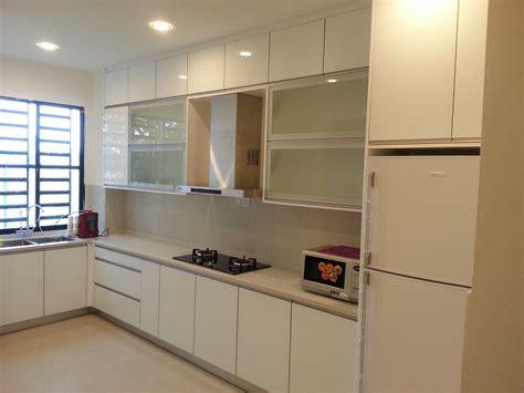 kitchen cabinet penang pro kitchen renof find a professional 2669